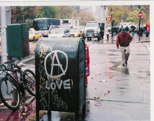 anarchylove